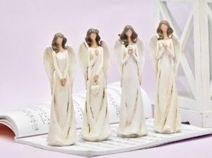 Anděl Hermína 21 cm