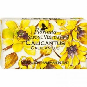 Mýdlo Calicantus 100g