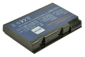 2-Power CBI2003H, 11.1V, 5200mAh, Li ion neoriginální