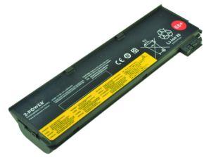 2-Power CBI3408B, 10.8V, 5200mAh, Li ion neoriginální