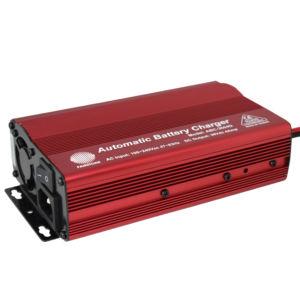 Nabíječka FST ABC-3604D, 36V, 4A