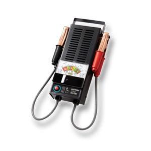 RING Tester RBA 10, 6V/12V