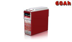 Staniční (záložní) akumulátor  NorthStar NSB 60FT RED Battery