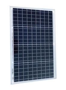 Victron Solární panel 45W/12V, polykrystalický