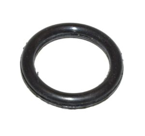 [39] Těsnící O-kroužek (FIG04) – Hyosung MS3 250i