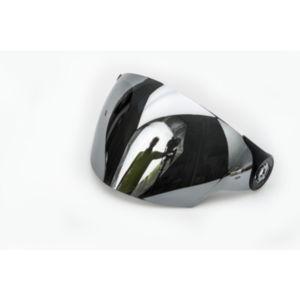Náhradní hledí / chromové (verze 2) pro helmu SPEEDS, model CITY