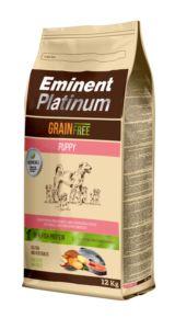 Eminent Platinum Puppy 12kg-15325