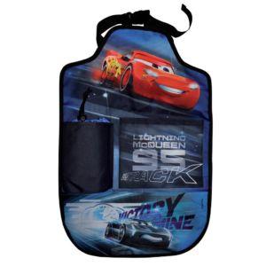 Kapsář do auta Disney Cars 2 40×60 cm