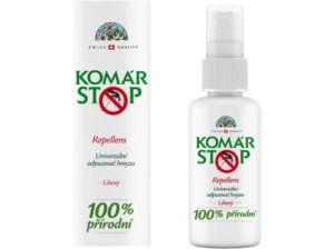 KomárStop 50 ml Herbamedicus