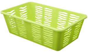 Košík Zebra Z2