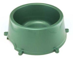 Miska plast-č.5-4,5lt-11093