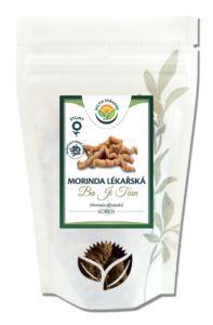 Morinda officinalis – Ba Ji Tian kořeny Salvia Paradise