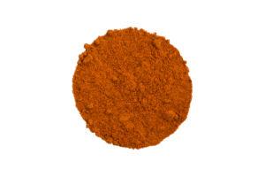 Paprika pálivá mletá BIO 45g SanusVia