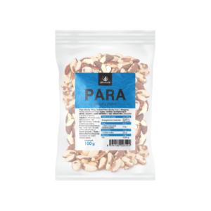 Para ořechy 100 g Allnature (Balení 18 + 2 Zdarma)