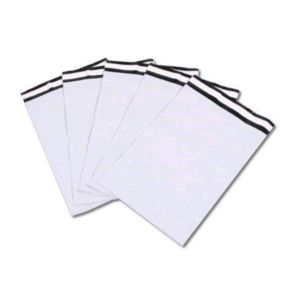 Plastové obálky M  240x325mm – 10 ks