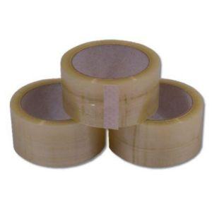Samolepící páska – 36 ks