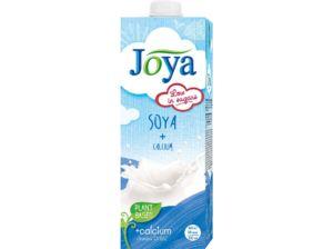 Sójový nápoj s vápníkem a vitamíny D a B12 1l Joya