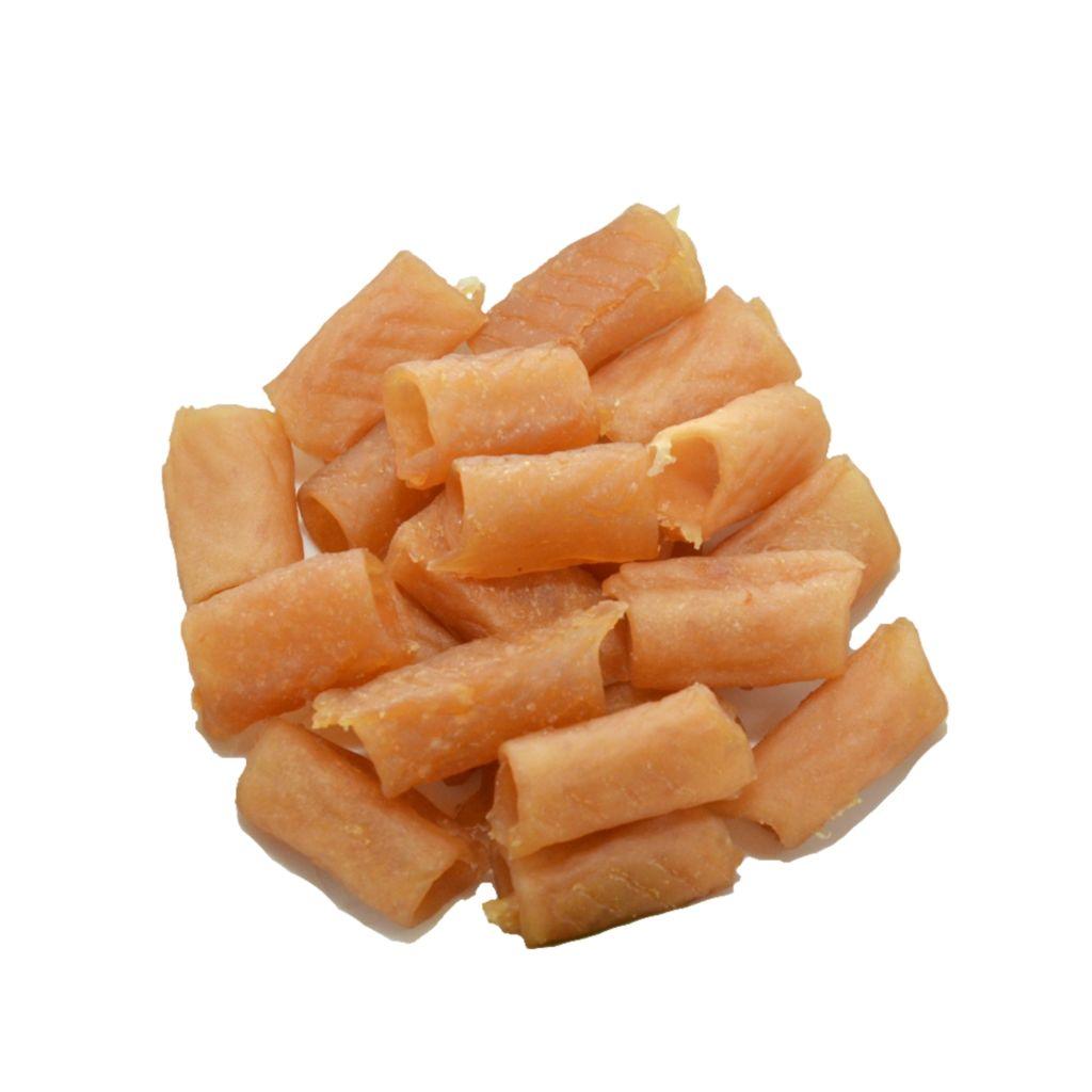 Snack Chicken Roll 70g-15444