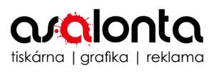 ASALONTA, s.r.o.