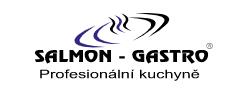 SALMON-GASTRO s.r.o.