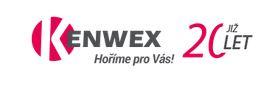 KENWEX a.s.
