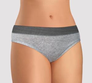 Andrie PS 2721 dámské kalhotky