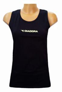 Diadora 61041 dámský nátělník