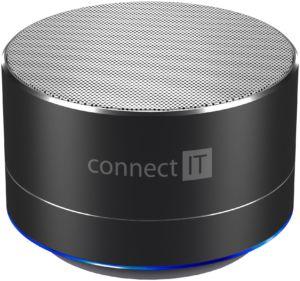 Connect it ci-1226 boom box bs500