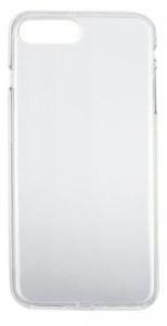 Ochranný kryt pro iPhone 7 Plus / 8 Plus – Transparentní