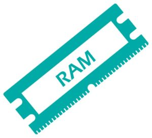Upgrade 4GB RAM DDR4 (PC)