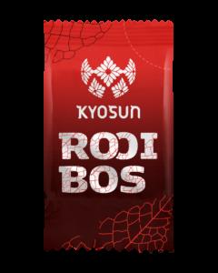 Bio Kyosun Rooibos 2 g