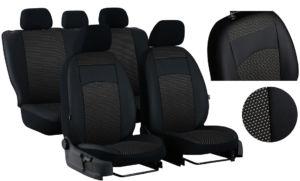 Autopotahy SEAT IBIZA V, od r. 2017, ROYAL-4