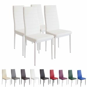 Jídelní židle Albatros Milano