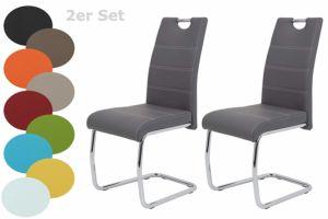 Jídelní židle Flora