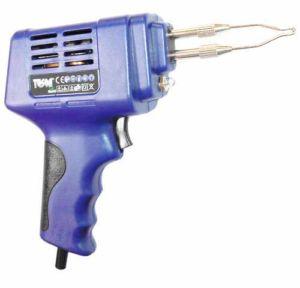 Pistolová transformátorová pájka 100 W