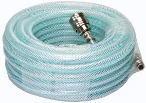 Vzduchová hadice průměr 6 mm x 11 mm x 10 m