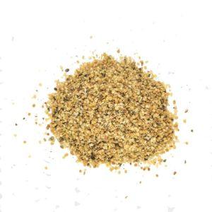 Konopná semena loupaná bio, 250 g