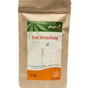 Konopný čaj Evino pokušení bio, 40 g