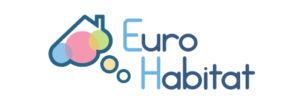 EURO HABITAT GROUP s.r.o.