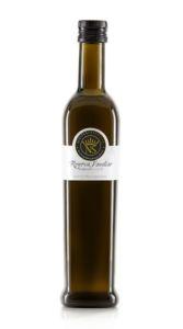 Nobleza del Sur Reserva Familiar 250 ml – extra panenský olivový olej