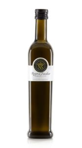 Nobleza del Sur Reserva Familiar 500 ml – extra panenský olivový olej