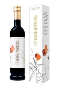 Nobleza del Sur Centenarium Premium 500 ml – prémiový extra panenský olivový olej v dárkovém balení