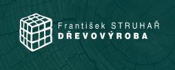 František Struhař