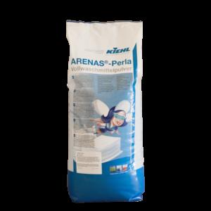 ARENAS®-Perla profi bezfosfátový prací prášek na barevné a bílé prádlo
