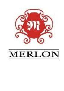 MERLON,a.s.