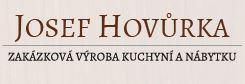 Josef Hovůrka