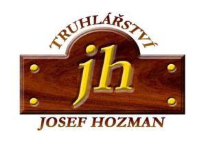 Josef Hozman