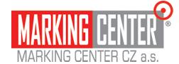 Marking Center CZ a.s.