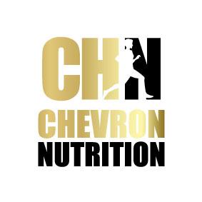 Chevron Nutrition s.r.o.