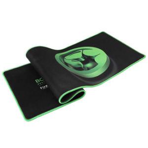 Podložka pod myš, G13, herní, zelená, 920 x 294mm, 4 mm, Marvo